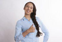 מידע על טיפולים היחודיים לבריאות האישה