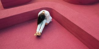 מהו דיכאון ואילו אפשרויות טיפול בדיכאון קיימות?