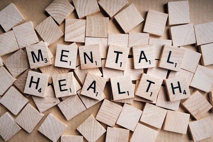 התפתחות בריאות הנפש ברפואה המודרנית