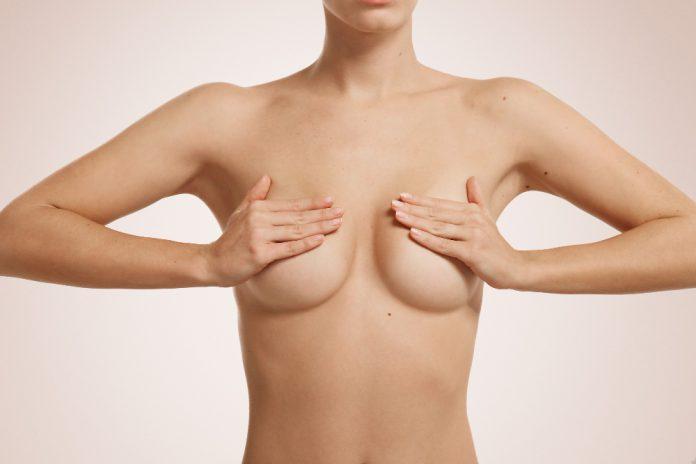 ניתוחי הגדלת חזה - כל מה שאתם צריכים לדעת