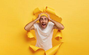 טיפול בהתקפי חרדה קשים - איך מטפלים בהתקף חרדה?
